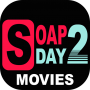 TV Soap2day – Free Movies & Trailers & TV Shows Apk Update Unlocked