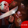 Guide For Friday The 13th Apk Update Unlocked