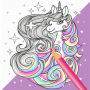 🌸Adults Coloring Books: Recolor App – Color Apps Apk Update Unlocked