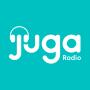 Radios de Perú, Radio en Vivo – Juga Radio Apk Update Unlocked
