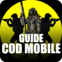 Guide For Cod-d Mobile Apk Update Unlocked