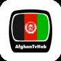 AfghanTvHub | Live Afghan TV Apk Update Unlocked