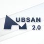 X-Hubsan 2 Apk Update Unlocked