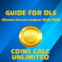 Guide for DLS coins 2020 Apk Update Unlocked