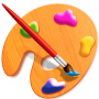 Coloring Book 4 You Apk Update Unlocked