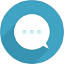 FakeTalk – Texting with your custom AI chatbot Apk Update Unlocked