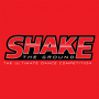 Shake the Ground Apk Update Unlocked