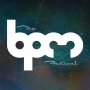 BPM Festival Costa Rica 2020 Apk Update Unlocked