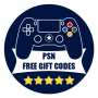 Free PSN Gift codes Generator Apk Update Unlocked