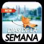 Frases Feliz Dia De La Semana Apk Update Unlocked