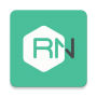 RealNote.one – Social Augmented Reality Network Apk Update Unlocked