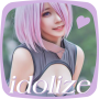 Idolize Fun & Young Life Live Stream Apk Update Unlocked