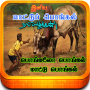 Tamil Mattu Pongal Wishes 2020 Apk Update Unlocked