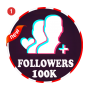 TikBooster 2020: Tik Tok Fans Followers Likes Free Apk Update Unlocked