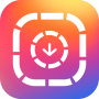 Regram Story ( Instagram Story Downloader ) Apk Update Unlocked