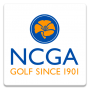 my NCGA Apk Update Unlocked