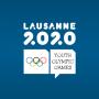 Lausanne 2020 Apk Update Unlocked