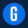 GameDay Apk Update Unlocked