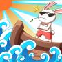 Ocean Go! Apk Update Unlocked