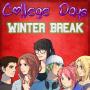College Days – Winter Break Apk Update Unlocked