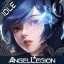 Angel Legion Apk Update Unlocked