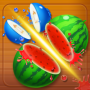 Fruits Crush – Link Puzzle Game Apk Update Unlocked