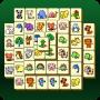 Mahjong Solitaire Animal Apk Update Unlocked