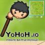 Yohoh.io Apk Update Unlocked