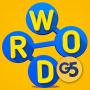Wordplay: Exercise your brain Apk Update Unlocked