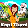 Kopi Tiam – Cooking Asia! Apk Update Unlocked