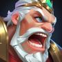 Castle Glory: Dragon Kingdom Apk Update Unlocked