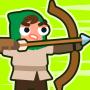 Heroes Battle Apk Update Unlocked