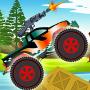 Brave Monster Truck Simulator: 2020 Games Apk Update Unlocked