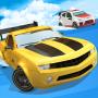 Idle Car Racing Apk Update Unlocked