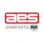 AES Xpress Apk Update Unlocked