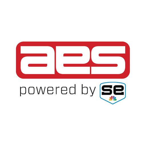 AES Xpress icon