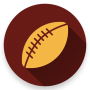 Washington Football: Livescore & News Apk Update Unlocked