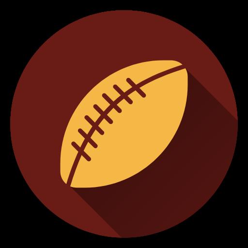 Washington Football: Livescore & News icon