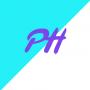 Photogram – Modern social media Apk Update Unlocked