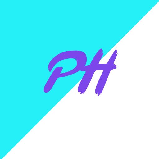 Photogram - Modern social media icon