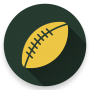 Green Bay Football: Livescore & News Apk Update Unlocked