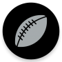 Oakland Football: Livescore & News Apk Update Unlocked