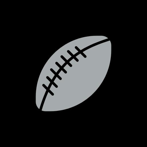 Oakland Football: Livescore & News icon