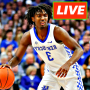 Watch NCAA Basketball Live streaming for free Apk Update Unlocked