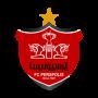 اپلیکیشن رسمی باشگاه پرسپولیس Apk Update Unlocked