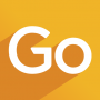 GoMotion Apk Update Unlocked
