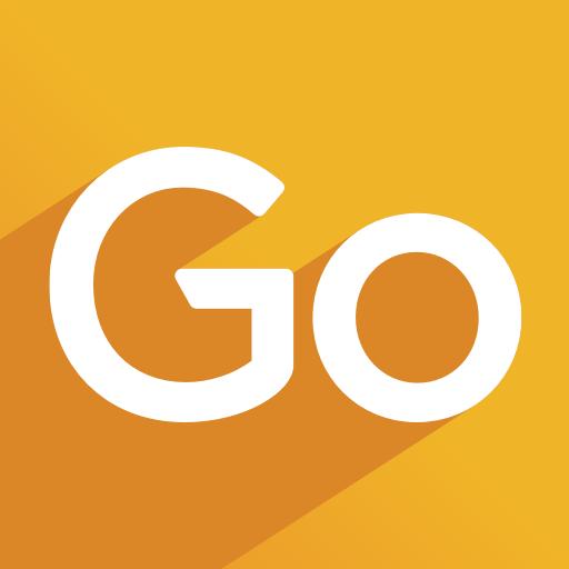GoMotion icon