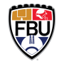 FBU Apk Update Unlocked