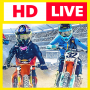 Live for Supercross Live Stream FREE Apk Update Unlocked