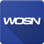 WOSN Apk Update Unlocked